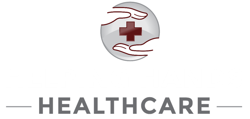 Helping Hands Healthcare